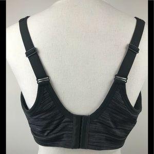 0cc52aeb2fc18 Ambrielle Intimates   Sleepwear - Ambrielle NWOT (2) Seamless padded lace  bras Sz 1X